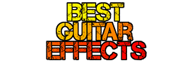 Best Guitar Effects – The World's Most Rad Guitar Pedal Site!