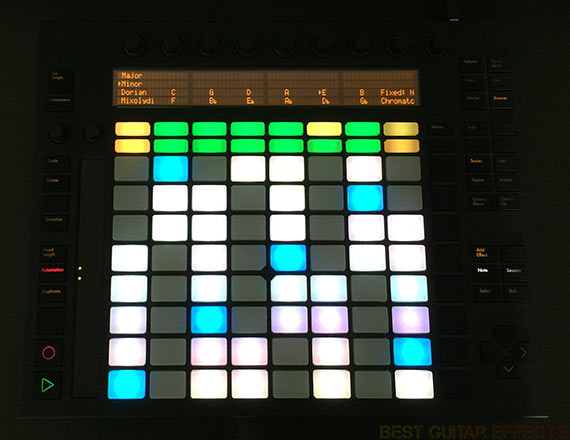 Ableton-Live-Suite-Push-Review-Best-DAW-for-Guitarists-08