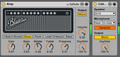 Ableton-Live-Suite-Push-Review-Best-DAW-for-Guitarists-16