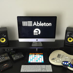 Ableton-Live-Suite-Push-Review-Best-DAW-for-Guitarists-99