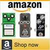 Shop for Pedals on Amazon