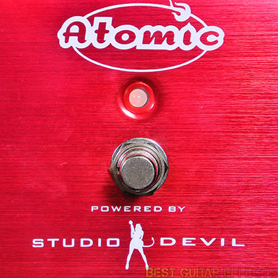 atomic-amplifire-review-best-amp-sim-multi-effects-pedal-02