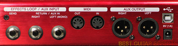atomic-amplifire-review-best-amp-sim-multi-effects-pedal-05