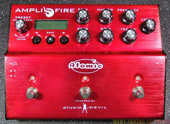 atomic-amplifire-review-best-amp-sim-multi-effects-pedal-06