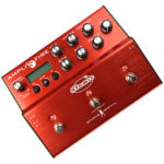 atomic-amplifire-review-best-amp-sim-multi-effects-pedal-99