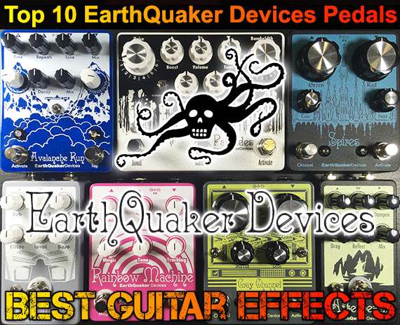 best-earthquaker-devices-pedals-01