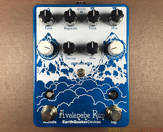 best-earthquaker-devices-pedals-02