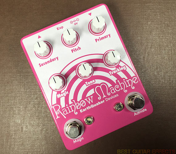 best-earthquaker-devices-pedals-06