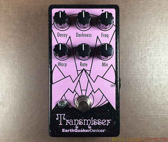 best-earthquaker-devices-pedals-11