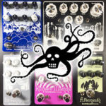 best-earthquaker-devices-pedals-99