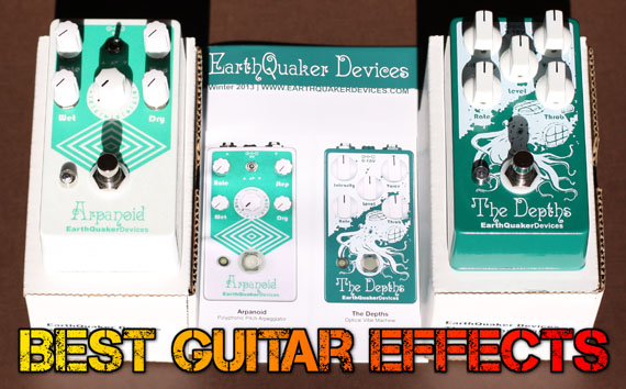 Best-Guitar-Effects-Monthly-Guitar-Gear-Giveaway-05-December-2013