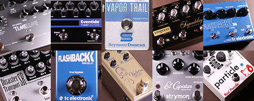 Best-Guitar-Effects-Monthly-Guitar-Gear-Giveaway-11-June-July-August-2014