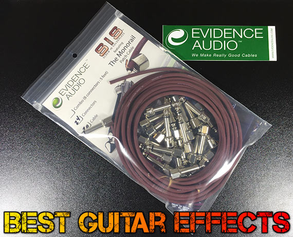 Best-Guitar-Effects-Monthly-Guitar-Gear-Giveaway-17-March-2015