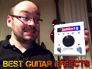 Best-Guitar-Effects-Monthly-Guitar-Gear-Giveaway-Winners-April-2014-Philipp-F
