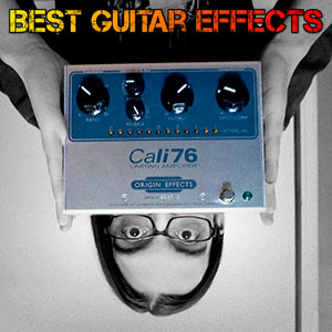 Best-Guitar-Effects-Monthly-Guitar-Gear-Giveaway-Winners-December-2015-Carlos-D