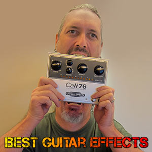 Best-Guitar-Effects-Monthly-Guitar-Gear-Giveaway-Winners-January-February-2015-Neil-M