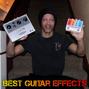 Best-Guitar-Effects-Monthly-Guitar-Gear-Giveaway-Winners-January-February-2015-Rodger-R