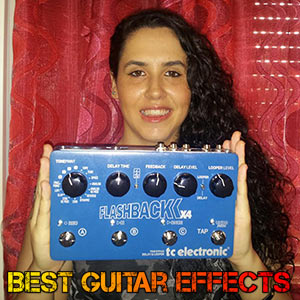 Best-Guitar-Effects-Monthly-Guitar-Gear-Giveaway-Winners-June-July-August-2014-Encarna-R