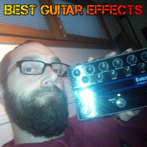 Best-Guitar-Effects-Monthly-Guitar-Gear-Giveaway-Winners-June-July-August-2014-Luc-D