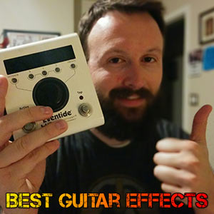 best-guitar-effects-monthly-guitar-gear-giveaway-winners-june-july-august-september-2016-ryan-s