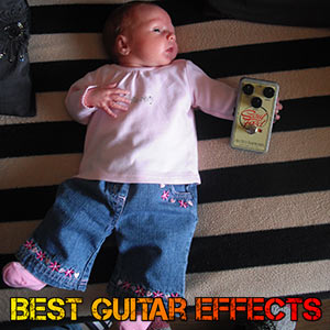 Best-Guitar-Effects-Monthly-Guitar-Gear-Giveaway-Winners-May-2015-Mark-W
