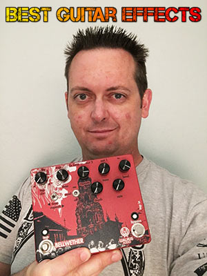 best-guitar-effects-monthly-guitar-gear-giveaway-winners-may-2016-jason-a