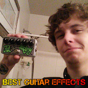 best-guitar-effects-monthly-guitar-gear-giveaway-winners-may-2016-sean-r