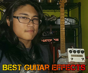 Best-Guitar-Effects-Monthly-Guitar-Gear-Giveaway-Winners-November-2013-Gary-T-1
