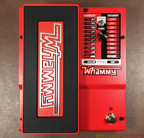 Best-Guitar-Effects-Pedals-05-temp