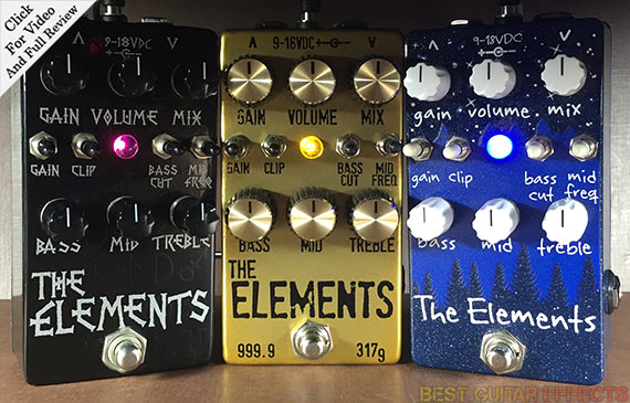 Best-Guitar-Effects-Pedals-07