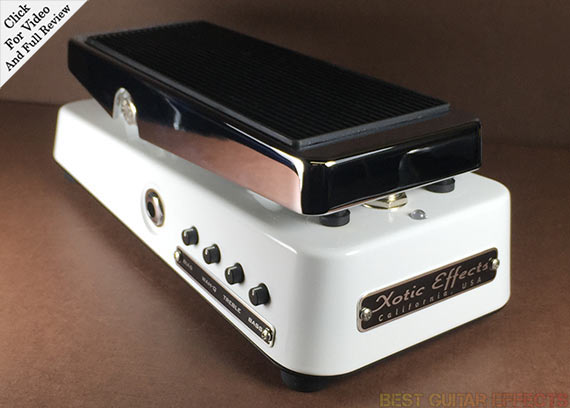 Best-Guitar-Effects-Pedals-11