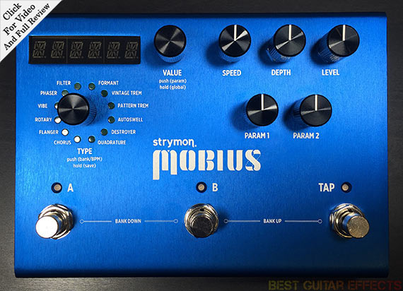 Best-Guitar-Effects-Pedals-13