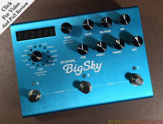 Best-Guitar-Effects-Pedals-17