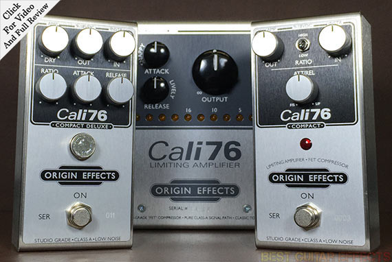 Best-Guitar-Effects-Pedals-22