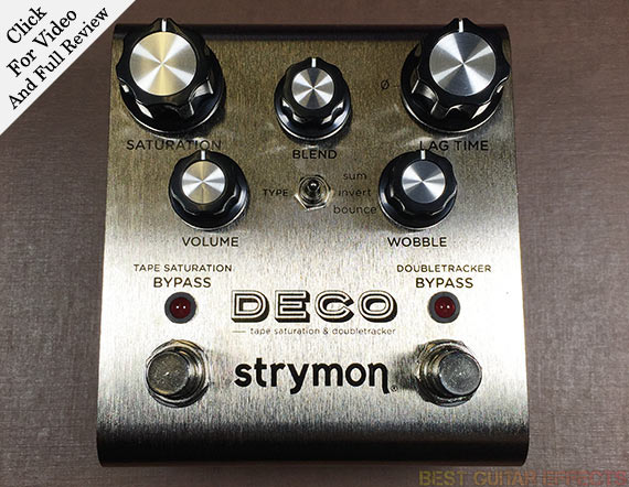 Best-Guitar-Effects-Pedals-24