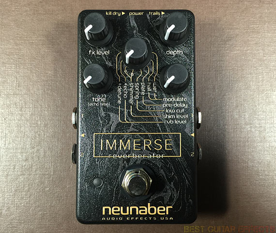 Best-Guitar-Effects-Pedals-26-temp