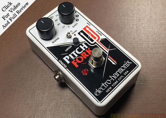 Best-Guitar-Effects-Pedals-27