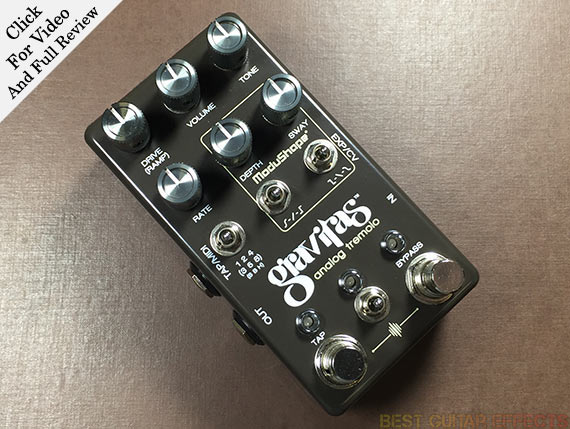 Best-Guitar-Effects-Pedals-28