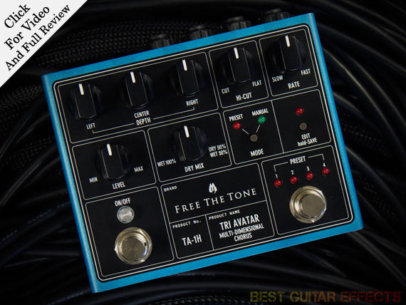 Best-Guitar-Effects-Pedals-35