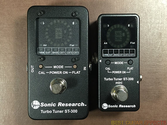 Best-Guitar-Effects-Pedals-36-temp