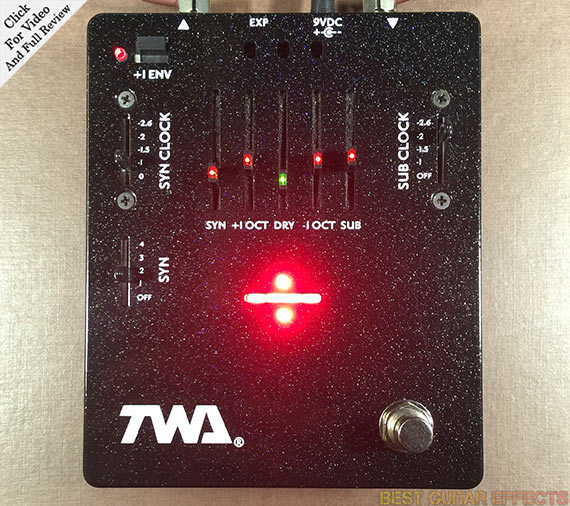 Best-Guitar-Effects-Pedals-37