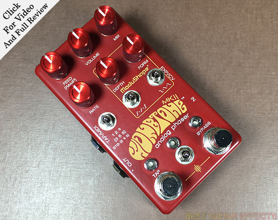 Best-Guitar-Effects-Pedals-39