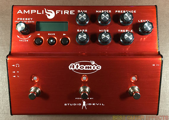 Best-Guitar-Effects-Pedals-42-temp