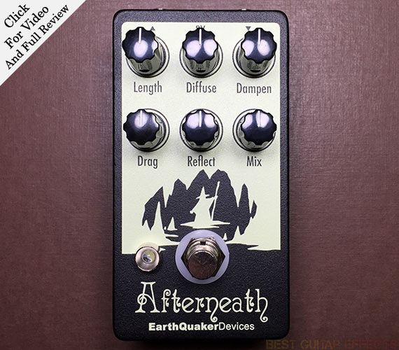 Best-Guitar-Effects-Pedals-44