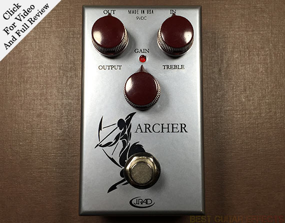 Best-Guitar-Effects-Pedals-46