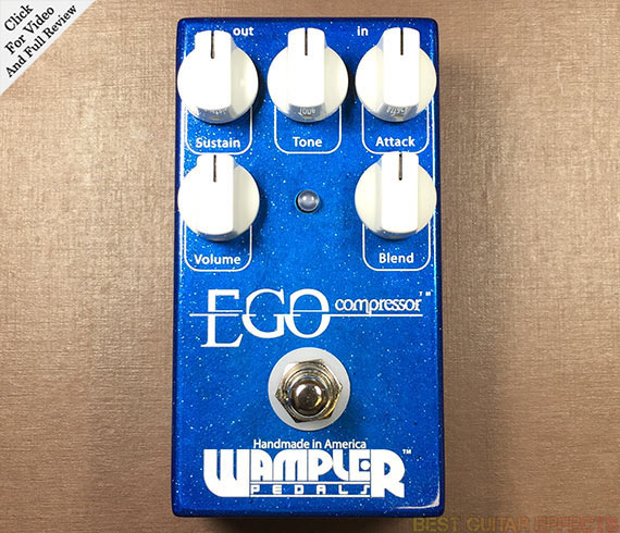 Best-Guitar-Effects-Pedals-47