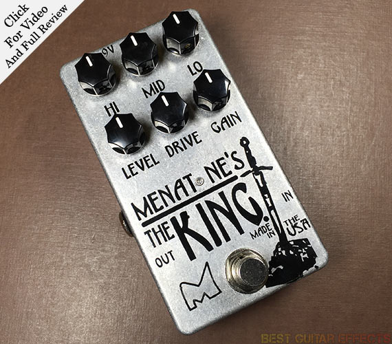 Best-Guitar-Effects-Pedals-48
