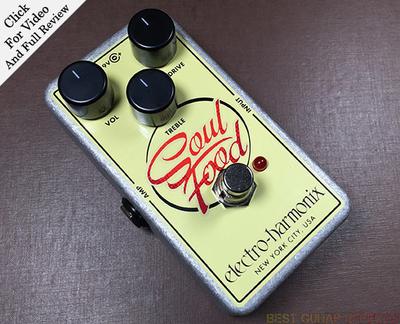 Best-Guitar-Effects-Pedals-49