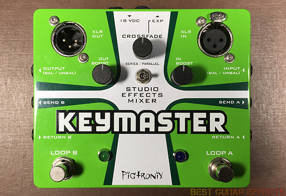 Best-Guitar-Effects-Pedals-50-temp
