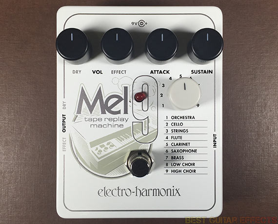 best-guitar-effects-pedals-55